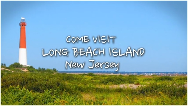 Beach House Realty, LBI Realty Group,Long Beach Island Real Estate,LBI Real Estate,Manahawkin Real Estate, Manahawkin NJ,LBI NJ,Long Beach Island NJ,Manahawkin Realtor,LBI Realtor,Sold by 2 kevins,Long Beach Island NJ,Long Beach Island New Jersey,real estate listing,homes for sale